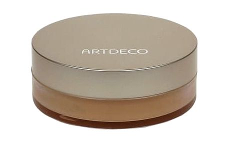 Artdeco Pure Minerals Mineral Powder Foundation 15 g makeup pro ženy 4 Light Beige