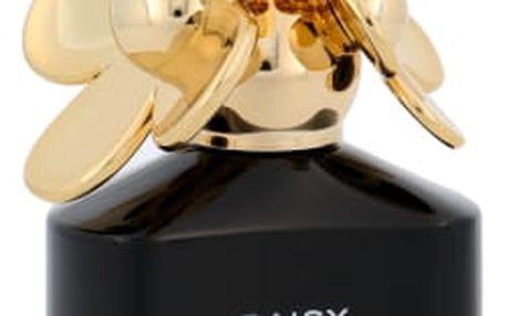 Marc Jacobs Daisy 50 ml parfémovaná voda poškozená krabička pro ženy