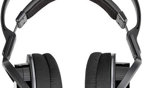 Sony MDR-RF855RK - MDRRF855RK.EU8