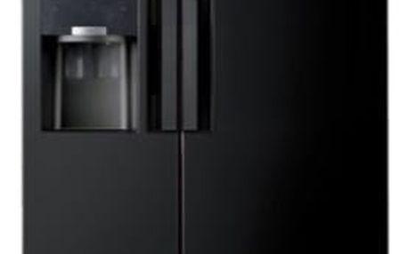 Samsung RS7768FHCBC/EF černá
