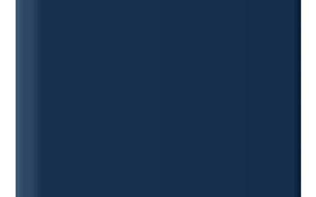 Belkin Classic Folio pouzdro pro iPhone 6/6s, modrá - F8W510btC01