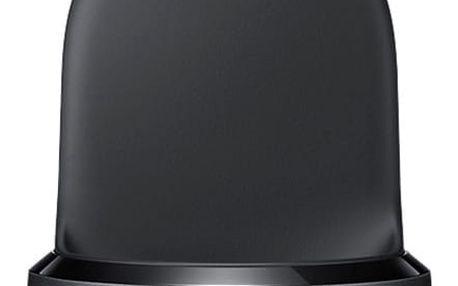 Samsung dobíjecí kolébka Gear S3 , černá - EP-YO760BBEGWW