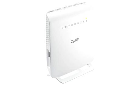 Zyxel VMG1312 - VMG1312-B30B-CZ02V1F