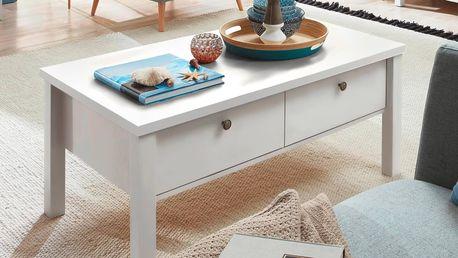 Konferenční stolek SIENA