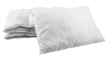 Gioco Calme dětský set přikrývky a polštáře 90x130 cm 40x60 cm