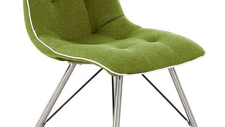 Jídelní židle OSLO