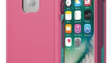 LifeProof Fre ochranné pouzdro pro iPhone 7 růžové - 77-53989