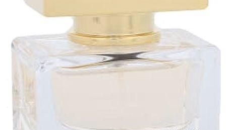 Dolce&Gabbana The One 30 ml parfémovaná voda pro ženy