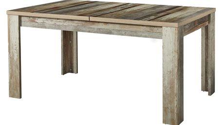 Jídelní stůl BONANZA
