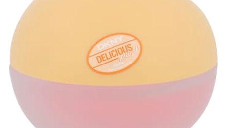 DKNY DKNY Delicious Delights Dreamsicle 50 ml toaletní voda pro ženy