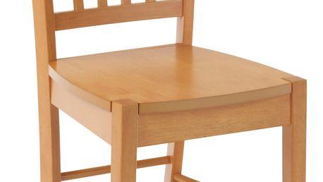 Jídelní židle ANNA