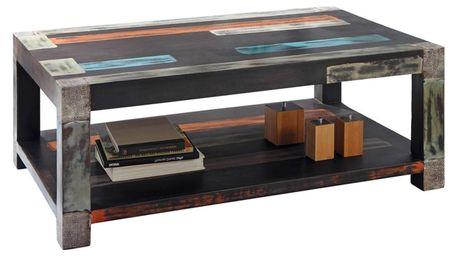 Konferenční stolek GOA 3512
