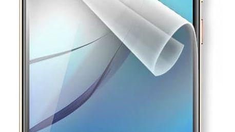 Screenshield fólie na displej pro Huawei Nova - HUA-NCANL11-D