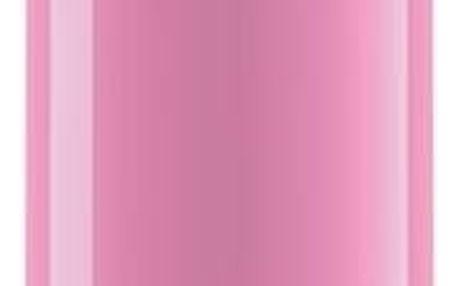 Láhev na pití Sigg Nat Pink, 0.75L růžová
