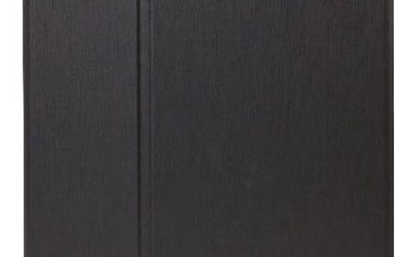 "CaseLogic SnapView™ 2.0 pouzdro na iPad Air 2 / Pro 9,7"", černá - CL-CSIE2143K"