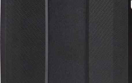 THULE Atmos X4 pouzdro na iPhone 7 Plus černá - TL-TAIE4127K