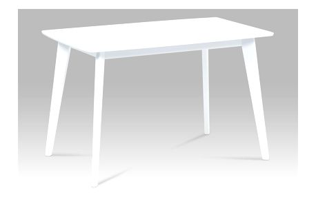 Jídelní stůl LUCAS