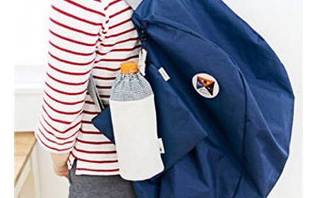 Univerzální taška přes rameno/batoh - 4 barvy