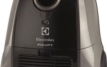 Electrolux EEQ31