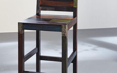 Barová židle GOA 3579