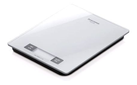 Tescoma Kuchyňské váhy elektronické ACCURA 3.0 kg