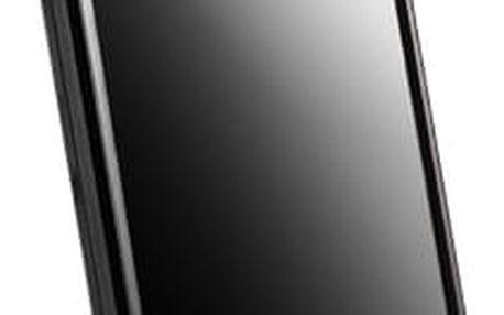 ADATA HV620 - 1TB, černá - AHV620-1TU3-CBK