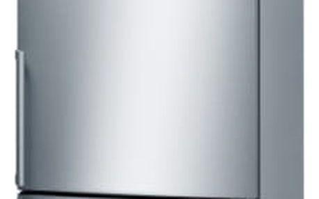 Kombinace chladničky s mrazničkou Bosch KGN56XI40 nerez/Inoxlook