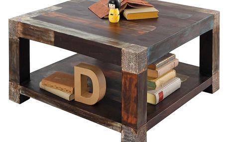 Konferenční stolek GOA 3525