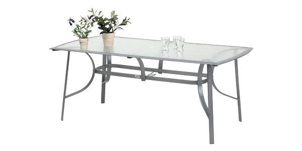 Zahradní stůl GARDENA