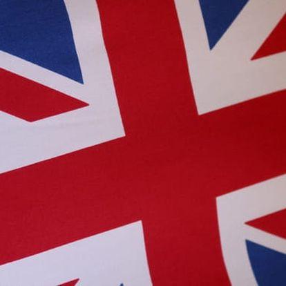 Intenzivní letní kurz angličtiny pro mírně pokročilé B1 (pondělí 19.40-21.10)