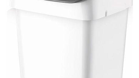Tescoma CLEAN KIT odpadkový koš 21 l