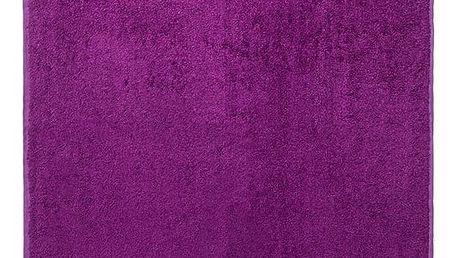 4Home Osuška Bamboo Premium fialová, 70 x 140 cm