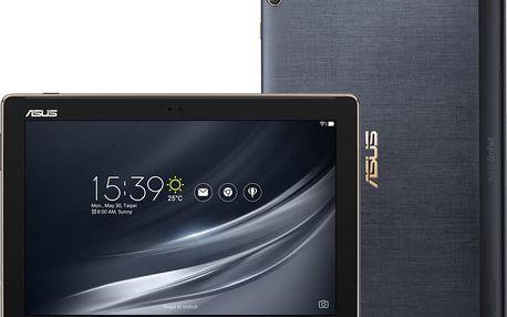 ASUS ZenPad 10 Z301ML-1D010A - 16GB, modrá - 90NP00L2-M00840