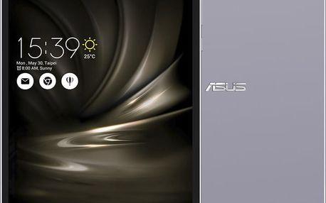 Asus Zenpad 9.7/MSM8956/64G/4G/A M, černý