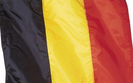 Intenzivní letní kurz konverzační němčiny pro pokročilé začátečníky až mírně pokročilé A2-B1