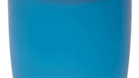 MUNCHKIN - Juniorský netekoucí hrneček 360° 296 ml – modrá