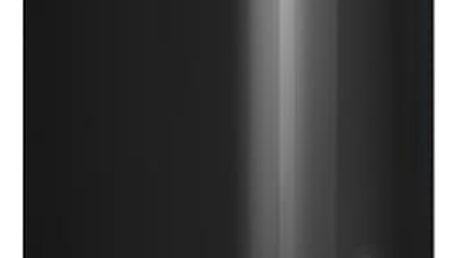 "Externí pevný disk 3,5"" Western Digital 5TB (WDBWLG0050HBK-EESN) černý"