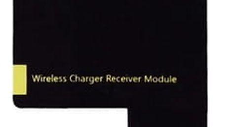 Bezdrátový přijímač pro nabíjení smartphonu - Micro USB - střed - dodání do 2 dnů