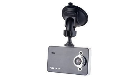 Forever VR-110, kamera do auta - CAMCARVR-110