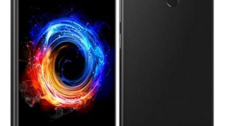 Mobilní telefon Honor 8 Pro (51091NPJ) černý