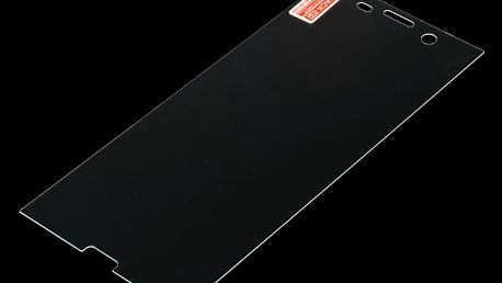 Tvrzené sklo pro Sony Xperia XZ