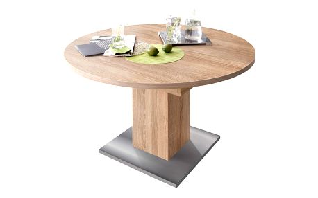 Jídelní stůl RUND 120 1010