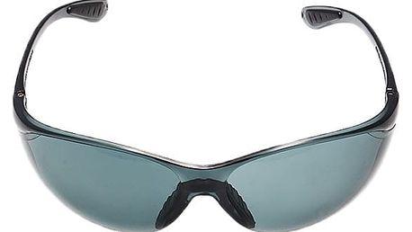 Pracovní ochranné brýle - 3 barvy