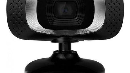 Canyon CNE-CWC3 1080P Full HD webcam