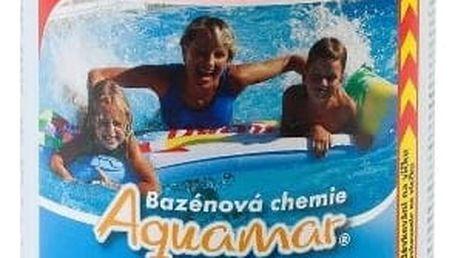 Marimex Aquamar pH+ 0,9 kg - 11300010
