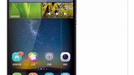 Tvrzené sklo v ultra-tenkém provedení pro Huawei Ascend P8 Lite - dodání do 2 dnů