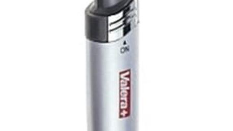 Zastřihovač chloupků Valera Beauty Trim 619.01 stříbrný