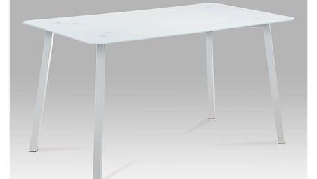 Jídelní stůl GDT-504 WT Autronic