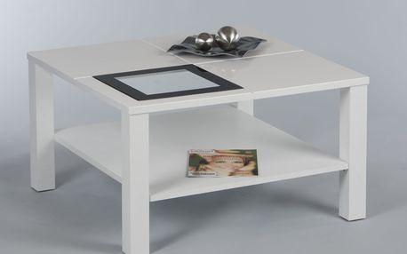 Konferenční stolek ULTRA