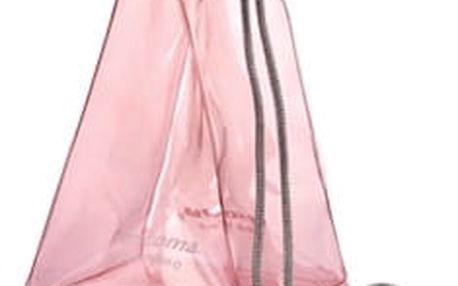 Chladicí taška UNO VINO, červená